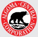 Algoma_Central_Corporation_Logo