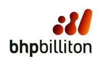 BHP-Billiton-logo
