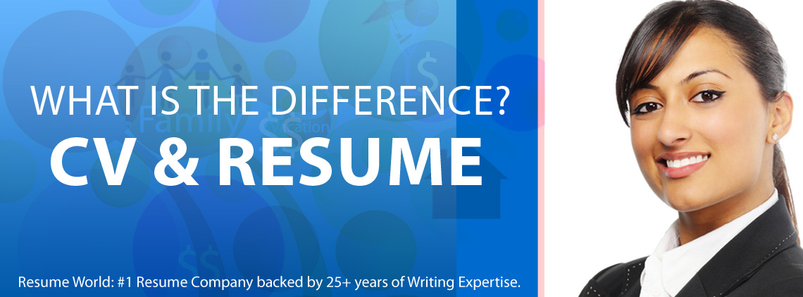 how to update resume%0A how to create a resume on word 2007