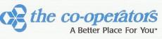 Cooperators Logo