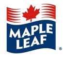 MapleLeaf logo