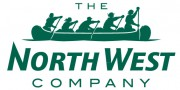 North-West-Company-Logo