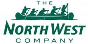 North-West-Company-Logo