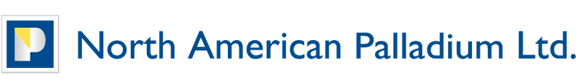 North_American_Palladium_logo