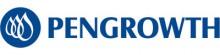 PenGrowth-LOGO
