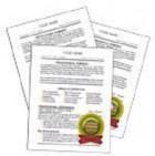 ResumeTemplatesResumeWorld1