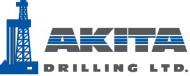 akita drilling logo