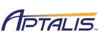 aptalis logo