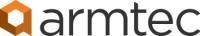 armtec_logo