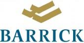barrick logo