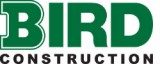 bird_construction_logo