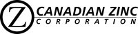 canadianzinc logo