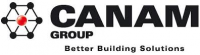canam logo