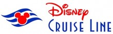 disney cruise logo