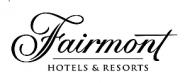 fairmont_logo