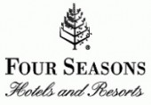 four season hotels logo
