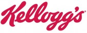 kellogg co logo