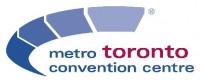 metro toronto logo