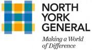 north york general hospital logo