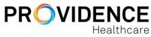 providence healthcare logo