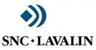 snc lavalin logo