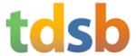 tdsb logo