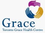 toronto grace logo