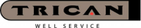 trican logo