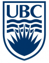 university of bc logo